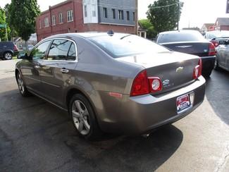 2012 Chevrolet Malibu LT w/1LT Milwaukee, Wisconsin 5