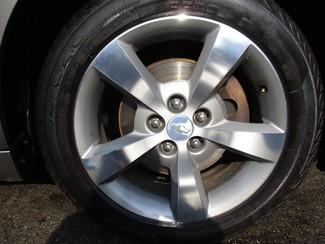 2012 Chevrolet Malibu LT w/1LT Milwaukee, Wisconsin 21