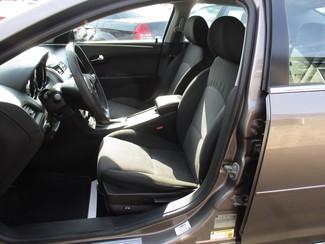 2012 Chevrolet Malibu LT w/1LT Milwaukee, Wisconsin 7