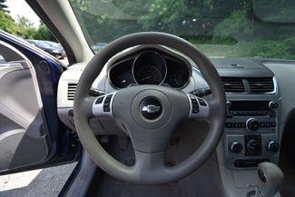 2012 Chevrolet Malibu LS Naugatuck, Connecticut 13