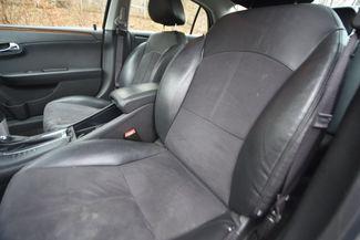 2012 Chevrolet Malibu LT Naugatuck, Connecticut 9