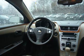 2012 Chevrolet Malibu LT Naugatuck, Connecticut 8