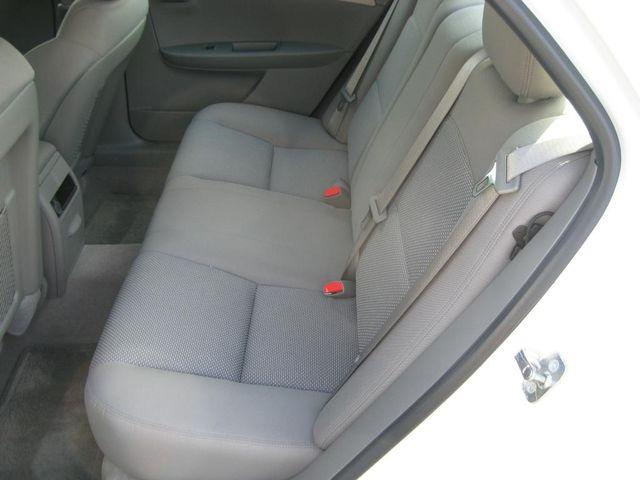 2012 Chevrolet Malibu LS w/1FL Richmond, Virginia 11