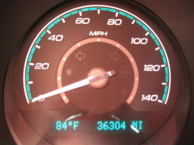 2012 Chevrolet Malibu LS w/1FL Richmond, Virginia 10