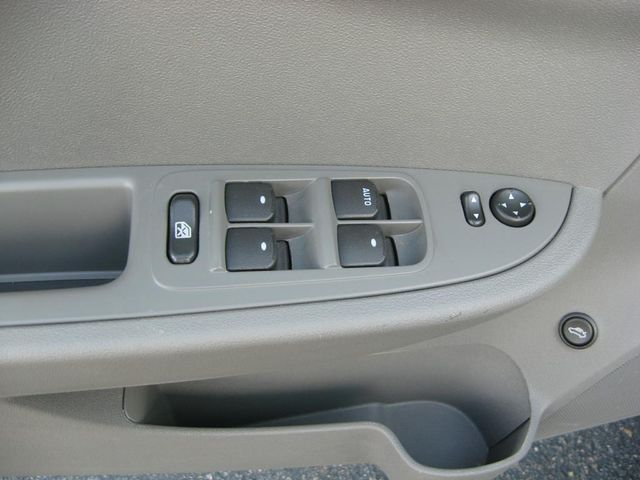 2012 Chevrolet Malibu LS w/1FL Richmond, Virginia 13