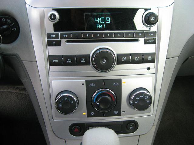 2012 Chevrolet Malibu LS w/1FL Richmond, Virginia 9