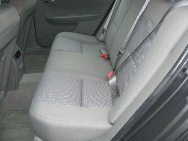 2012 Chevrolet Malibu LS w/1FL Richmond, Virginia 12