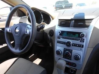2012 Chevrolet Malibu LS w/1LS in Santa Ana, California