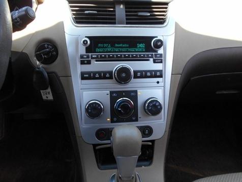 2012 Chevrolet Malibu LS w/1LS | Santa Ana, California | Santa Ana Auto Center in Santa Ana, California