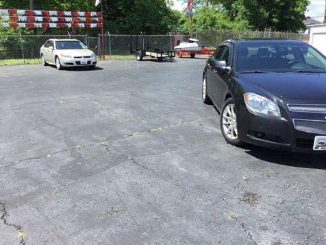 2012 Chevrolet Malibu @price | Bossier City, LA | Blakey Auto Plex in Shreveport, Louisiana