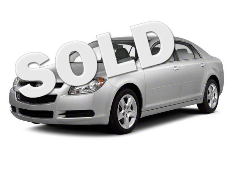 2012 Chevrolet Malibu LS w1LS   Texas  Victoria Certified  in , Texas