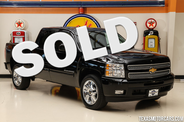 2012 Chevrolet Silverado 1500 LTZ Financing is available with rates as low as 29 wac Get pre-