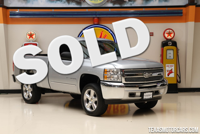 2012 Chevrolet Silverado 1500 Work Truck This 2012 Chevrolet Silverado 1500 Work Truck is in great