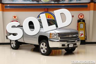 2012 Chevrolet Silverado 1500 in Addison,, Texas