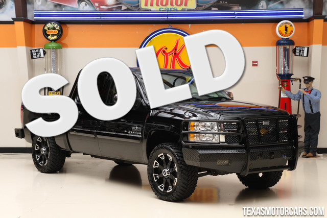 2012 Chevrolet Silverado 1500 LT Financing is available with rates as low as 29 wac Get pre-a