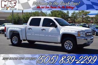 2012 Chevrolet Silverado 1500 LT | Albuquerque, New Mexico | M & F Auto Sales-[ 2 ]