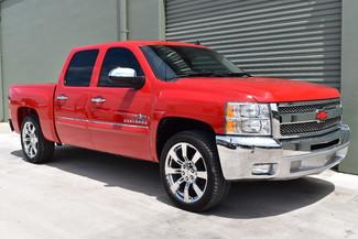 2012 Chevrolet Silverado 1500 LT | Arlington, TX | Lone Star Auto Brokers, LLC-[ 4 ]