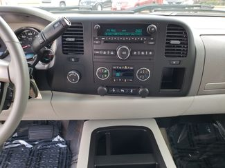 2012 Chevrolet Silverado 1500 LT  in Bossier City, LA