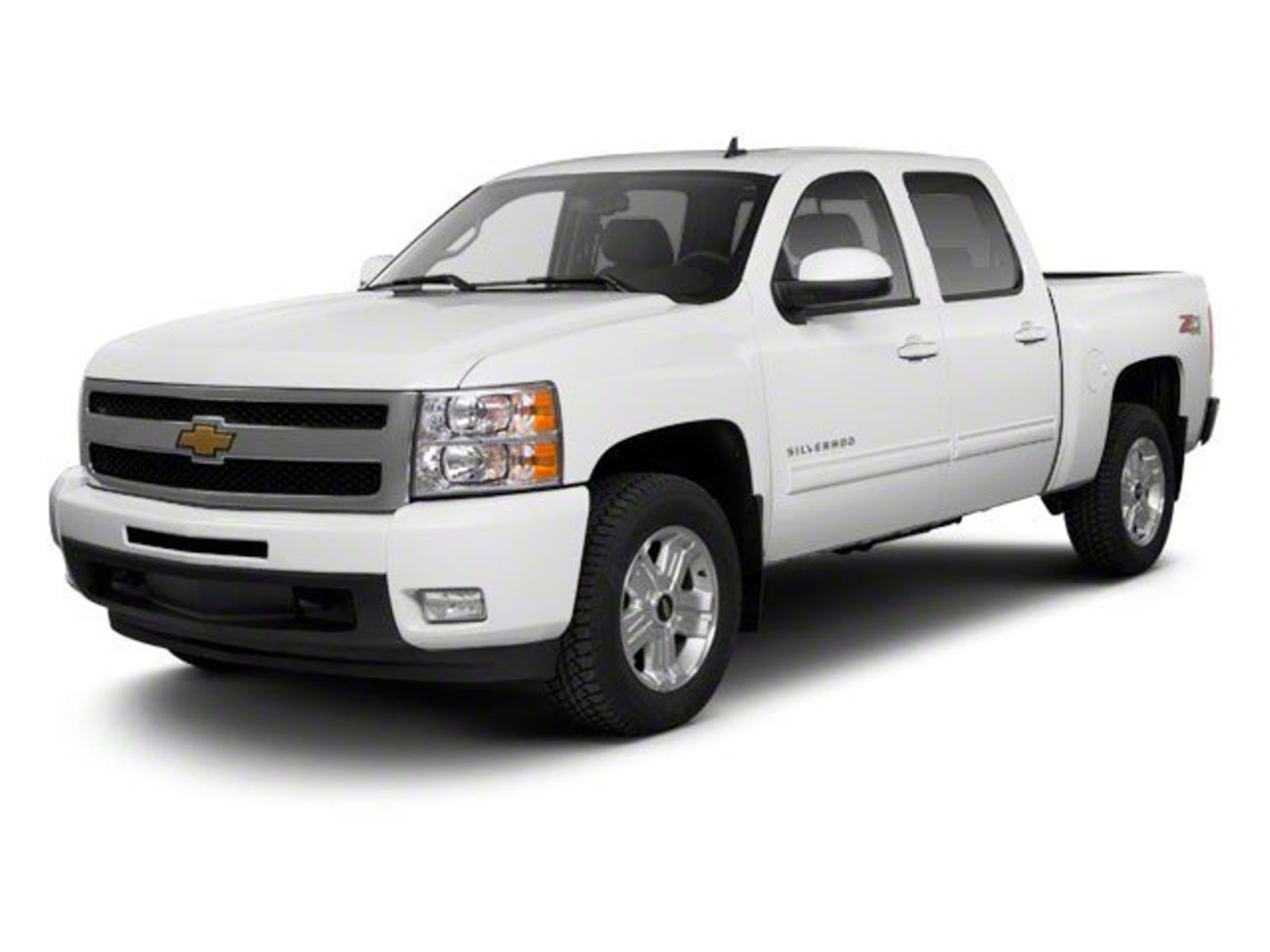 detail media chevrolet silveradolt total has chevy of pages en silverado lowest cost us nov content ownership news