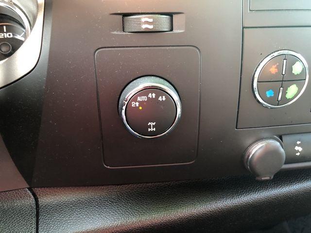 2012 Chevrolet Silverado 1500 LT Cape Girardeau, Missouri 19