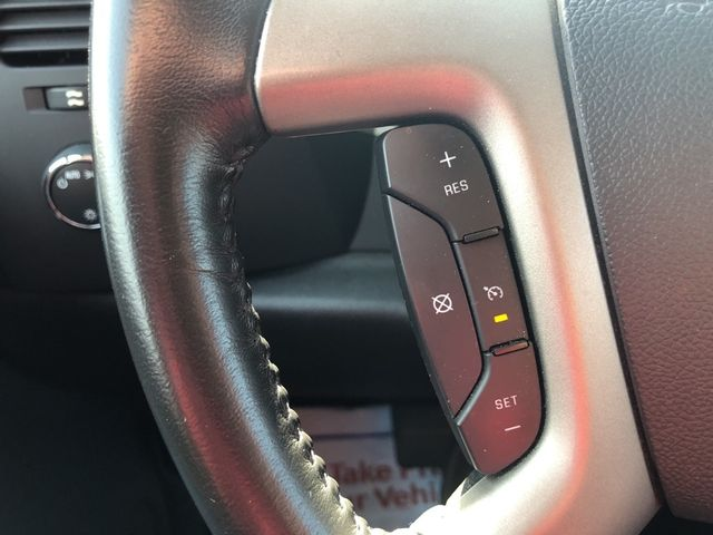 2012 Chevrolet Silverado 1500 LT Cape Girardeau, Missouri 21