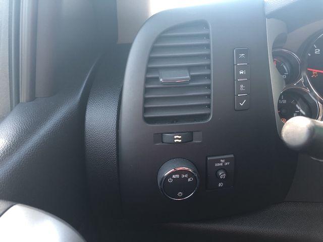 2012 Chevrolet Silverado 1500 LT Cape Girardeau, Missouri 22