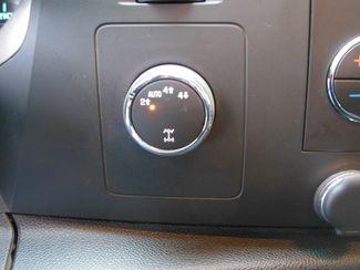 2012 Chevrolet Silverado 1500 LT Clinton, Iowa 12