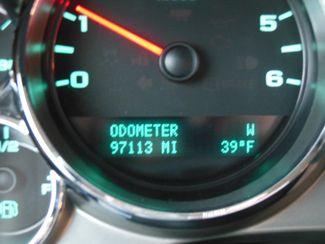 2012 Chevrolet Silverado 1500 LT Clinton, Iowa 7
