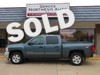2012 Chevrolet Silverado 1500 LT Clinton, Iowa