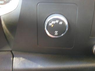 2012 Chevrolet Silverado 1500 LT Clinton, Iowa 11