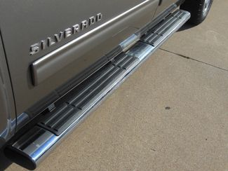 2012 Chevrolet Silverado 1500 LT Clinton, Iowa 20