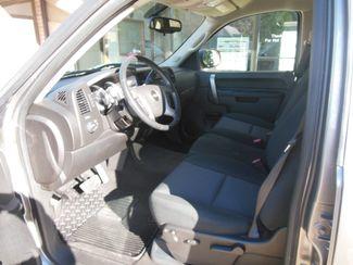 2012 Chevrolet Silverado 1500 LT Clinton, Iowa 6