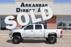 2012 Chevrolet Silverado 1500 LT LIFTED CREW CAB Z71 Conway, Arkansas
