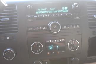2012 Chevrolet Silverado 1500 LT LIFTED Z71 LEATHER Conway, Arkansas 16