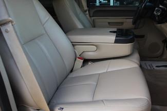 2012 Chevrolet Silverado 1500 LT LIFTED Z71 LEATHER Conway, Arkansas 21