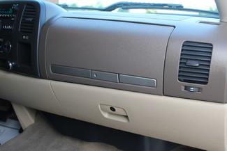 2012 Chevrolet Silverado 1500 LT LIFTED Z71 LEATHER Conway, Arkansas 22
