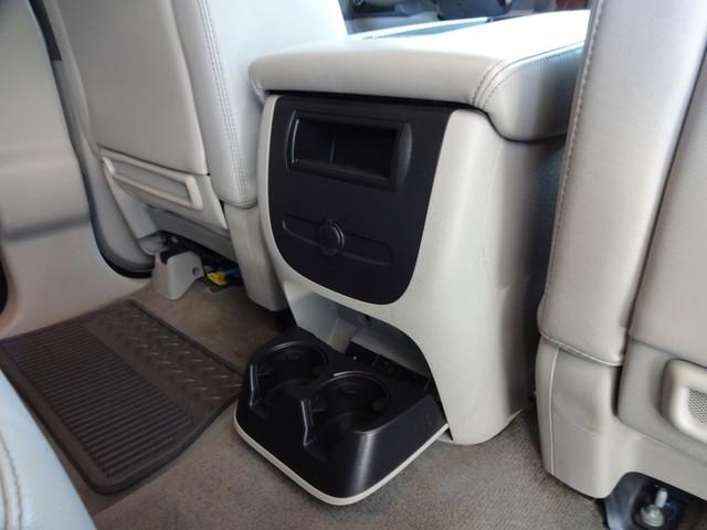 2012 Chevrolet Silverado 1500 LTZ Corpus Christi, Texas 27