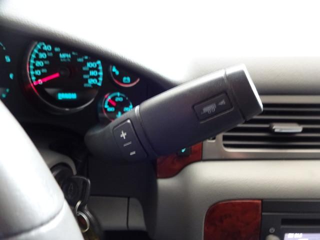 2012 Chevrolet Silverado 1500 LTZ Corpus Christi, Texas 41