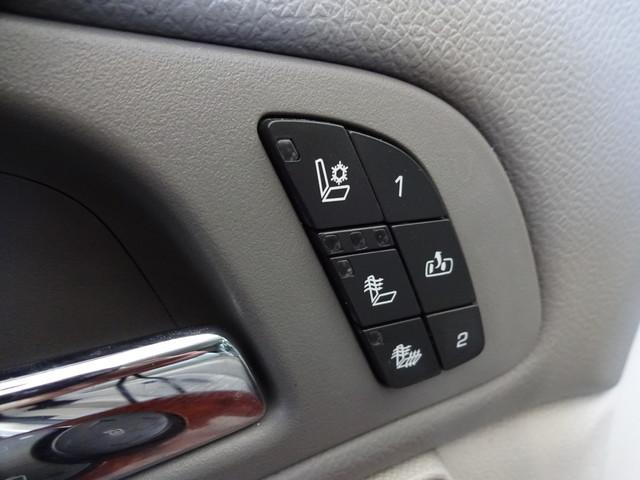 2012 Chevrolet Silverado 1500 LTZ Corpus Christi, Texas 21