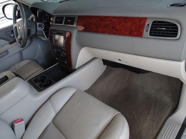 2012 Chevrolet Silverado 1500 LTZ Corpus Christi, Texas 28
