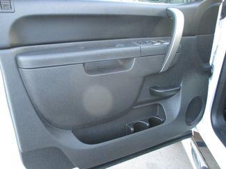2012 Chevrolet Silverado 1500 LT Crew Cab Costa Mesa, California 9