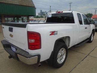 2012 Chevrolet Silverado 1500 LT  city ND  Heiser Motors  in Dickinson, ND