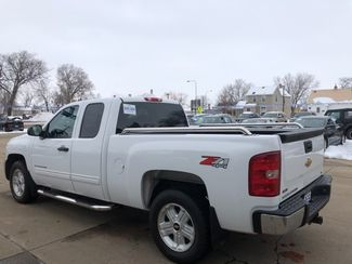 2012 Chevrolet Silverado 1500 LT  city ND  Heiser Motors  in Dickinson, ND