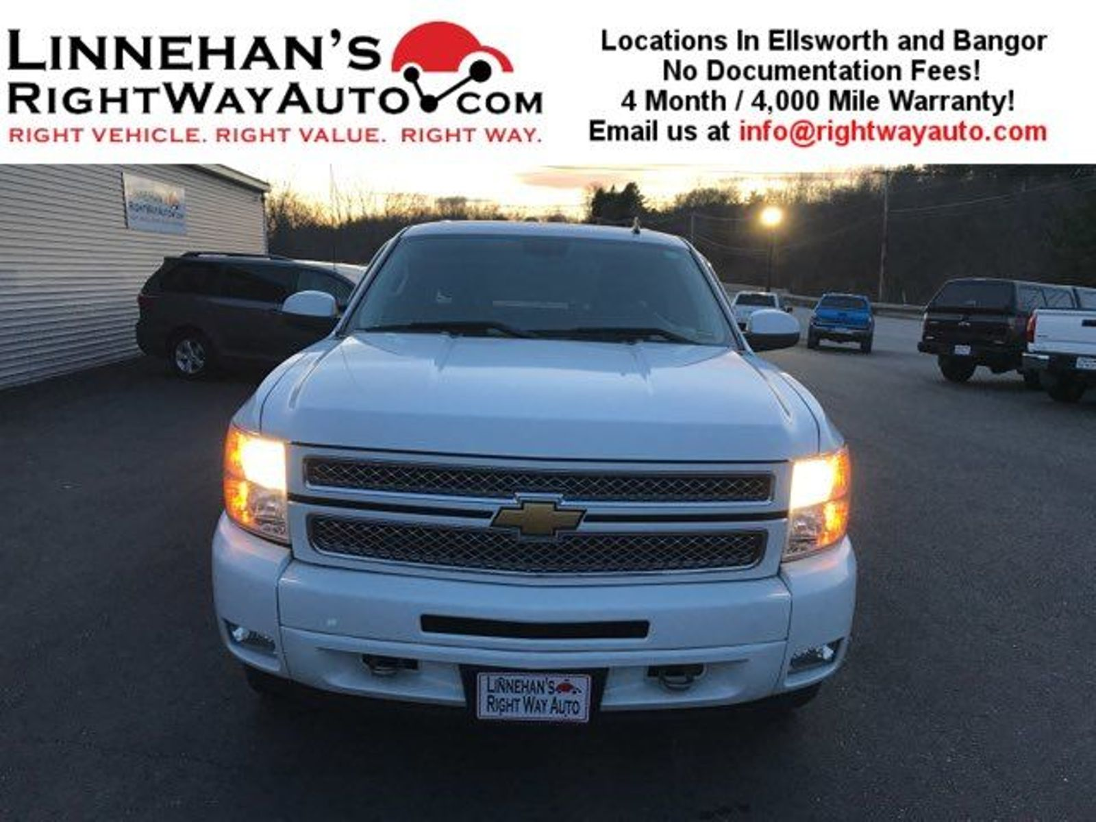 revo cars station college city lt in chevrolet ford silverado used tx bryan