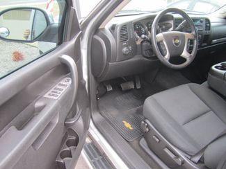 2012 Chevrolet Silverado 1500 LT  Fort Smith AR  Breeden Auto Sales  in Fort Smith, AR
