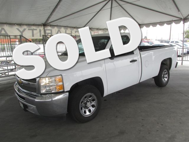 2012 Chevrolet Silverado 1500 Work Truck Please call or e-mail to check availability All of our