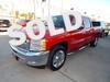 2012 Chevrolet Silverado 1500 LT Harlingen, TX