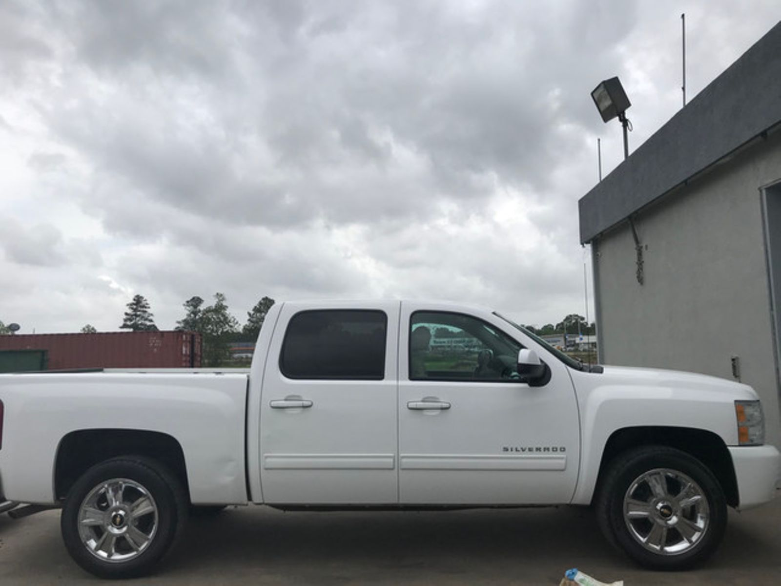 ls sale used auto img vehicle chevrolet for en edition silverado cheyenne inventory sales in