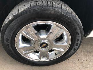 2012 Chevrolet Silverado 1500 LTZ  city Louisiana  Billy Navarre Certified  in Lake Charles, Louisiana