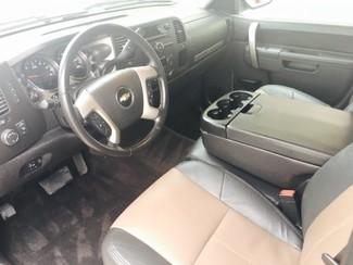 2012 Chevrolet Silverado 1500 LT LINDON, UT 11